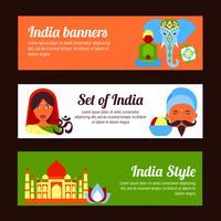 mini poster india