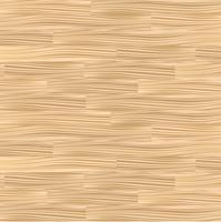 Struttura in legno di sfondi vettore