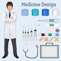 Medico giovane