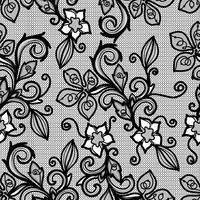 Carta da parati infinitamente, decorazione per il tuo design, lingerie e gioielli.