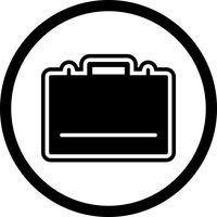 disegno dell'icona della cartella