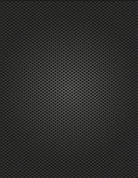 fondo di struttura della griglia dell'altoparlante acustico