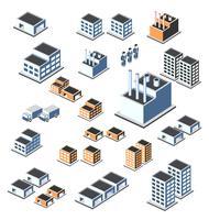 edifici industriali