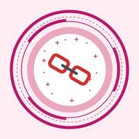 Allegato Icon Design