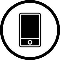 Device Icon Design