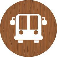 Airport Icon Icon Design