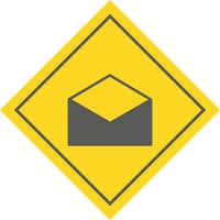 Busta Icon Design