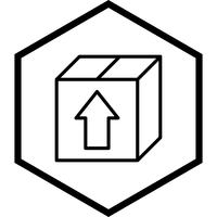 Pacchetto Icon Design vettore