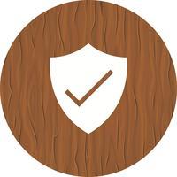 Scudo Icon Design