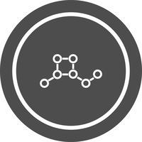 Struttura Icon Design