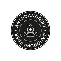 Icona antiforfora