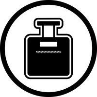 Borsa Icon Design