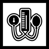 BP Icon Design