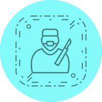 Operazione Icon Design