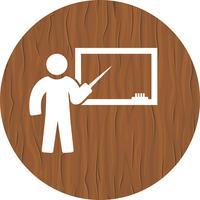Insegnamento Icon Design