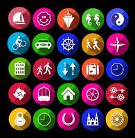 Icona del computer