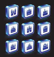 Icone vettoriali
