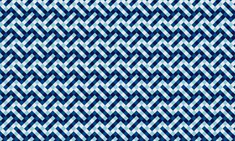 sfondo astratto blu vettore