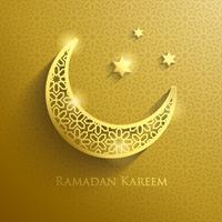 Saluti al Ramadan