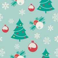 Motivo natalizio