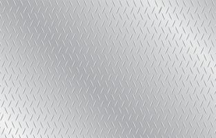 sfondo di piastra metallica
