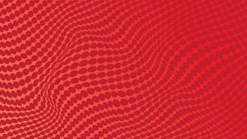 ambiti di provenienza geometrica astratta del cerchio di vettore