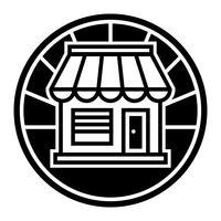 negozio di affari