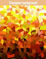 Triangolo d'oro