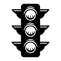 Semaforo vettore