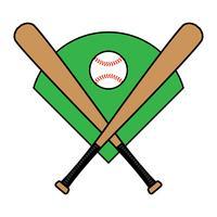Mazza da baseball