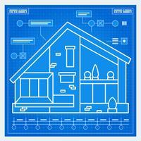 Progetto di casa