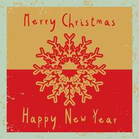 Buon Natale Capodanno