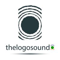 logosound