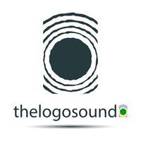 logosound vettore