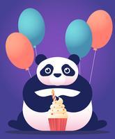 Buon compleanno animali