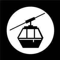 icona del cavo