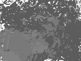 Sfondo con texture grunge. Illustrazione vettoriale