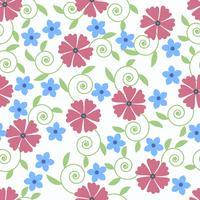 sfondo floreale dolce fiore