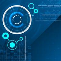 Calcoli digitali veloci e precisi