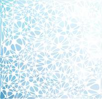 Stile moderno blu, modelli di design creativo