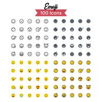 ematicon icon set vector