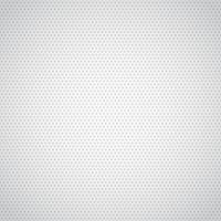Modello nero astratto del confine dei triangoli su fondo e struttura bianchi. Il modello geometrico può essere utilizzato per brochure, banner, poster, presentazioni, ecc. vettore