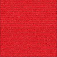 Struttura del modello vettoriale in pelle rossa