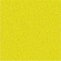 Struttura del modello vettoriale in pelle gialla
