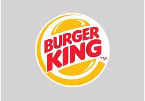 burger king vettore