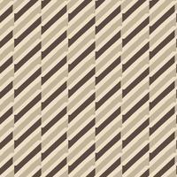 Pattern di sfondo astratto