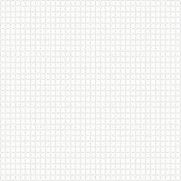 Priorità bassa geometrica quadrata astratta del reticolo. Design moderno per la decorazione di opere d'arte. vettore