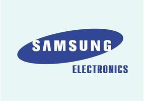 Samsung vettore