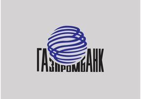 Gazprombank vettore