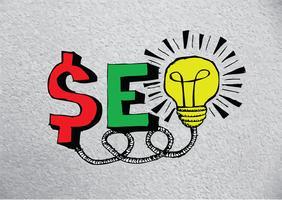 SEO SEO Search Engine Optimization